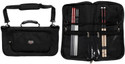 Ahead Bags DELUXE STICK CASE