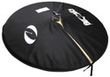 "17"" Cymbag Cymbal Protector"