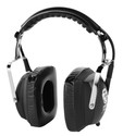 Studio Kans Stereo Isolation Headphones w/o Metronome, w/Bluetooth wBLUETOOTH w/USB &Charger