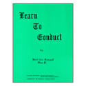 Learn To Conduct