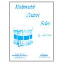 Rudimental Contest Solos