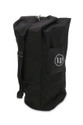 LP PADDED CONGA BAG BLACK