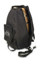 LP PALLADIUM CONGA BAG W/WHEEL