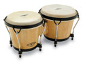 CP TRADITIONAL BONGO-NATURAL