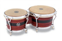 LP BONGOS J RODRIGUEZ *special order only*