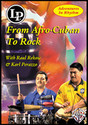 Adventures in Rhythm: From Afro-Cuban to Rock