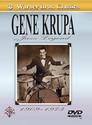 Gene Krupa: Jazz Legend (1909-1973)