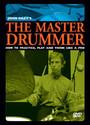 John Riley's The Master Drummer