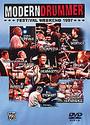Modern Drummer Festival Weekend 1997