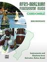 Afro-Brazilian Percussion Guide, Book 3: Candombl_