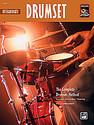 Complete Drumset Method:  Intermediate Drumset