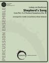 Shepherd's Song