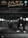 Jazz Drumming