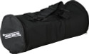 Mike Balter MBMB Mallet Bag
