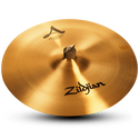 "Zildjian A 18"" CRASH RIDE"