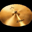 """Zildjian A 20"""" MEDIUM RIDE"""