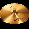 "Zildjian A 16"" MEDIUM CRASH"