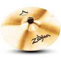 "Zildjian A 16"" ROCK CRASH"