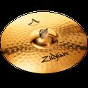 "Zildjian A 16""A HEAVY CRASH"
