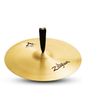 """Zildjian A 14"""" CLASSIC ORC SEL SUSPENDED"""