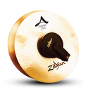 "Zildjian A 14"" STADIUM SERIES MEDIUM PAIR"