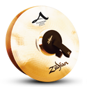 "Zildjian A 16"" STADIUM SERIES MEDIUM PAIR"