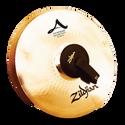 """Zildjian A 16"""" PAIR STADIUM SERIES MEDIUM HEAVY"""