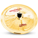 "Zildjian A 14"" ORIENTAL CHINA ""TRASH"""