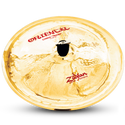 "Zildjian A 16"" ORIENTAL CHINA ""TRASH"""