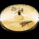 """Zildjian 13"""" A CUSTOM MASTERSOUND HIHAT - BOTTOM"""