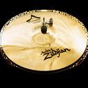 "Zildjian 13"" A CUSTOM HIHAT - BOTTOM"