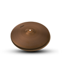 A AVEDIS HIHATS AA14HT - Top Only
