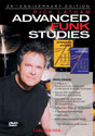 Advanced Funk Studies DVD composed by Rick Latham
