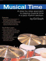 Musical Time DVD composed by Ed Soph