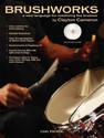 Orchestral Repertoire - Tambourine - Triangle - Castanets