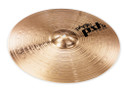 Paiste 18 PST 5 N RIDE/CRASH