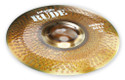Paiste 12 RUDE SHRED BELL