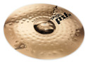 Paiste 17 PST 8 REFLECTOR ROCK CRASH