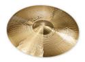 Paiste 17 SIGNATURE FULL CRASH