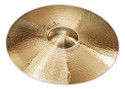 Paiste 17 SIGNATURE POWER CRASH