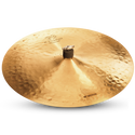 "ZILDJIAN 20"" K CONSTANTINOPLE MEDIUM RIDE"