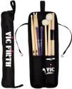 Vic Firth Essentials Stick Bag