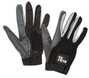 Vic Firth Drumming Glove, Small -- Enhanced Grip and Ventilated Palm