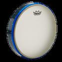 "REMO Thinline Frame Drum, Fixed, RENAISSANCE¨, 8"" x 1-9/16"""