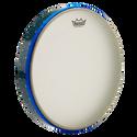 "REMO Thinline Frame Drum, Fixed, RENAISSANCE¨, 10"" x 1-9/16"""