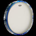 "REMO Thinline Frame Drum, Fixed, RENAISSANCE¨, 12"" x 1-9/16"""