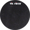 Vic Firth Individual Drum, 8