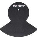 Vic Firth Cymbal, Hi-Hat