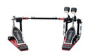 DW 5000 ACCELERATOR DOUBLE PEDAL