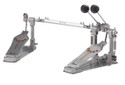 Pearl P932 Double Pedal single chain interchangable cam powershifter, right footed